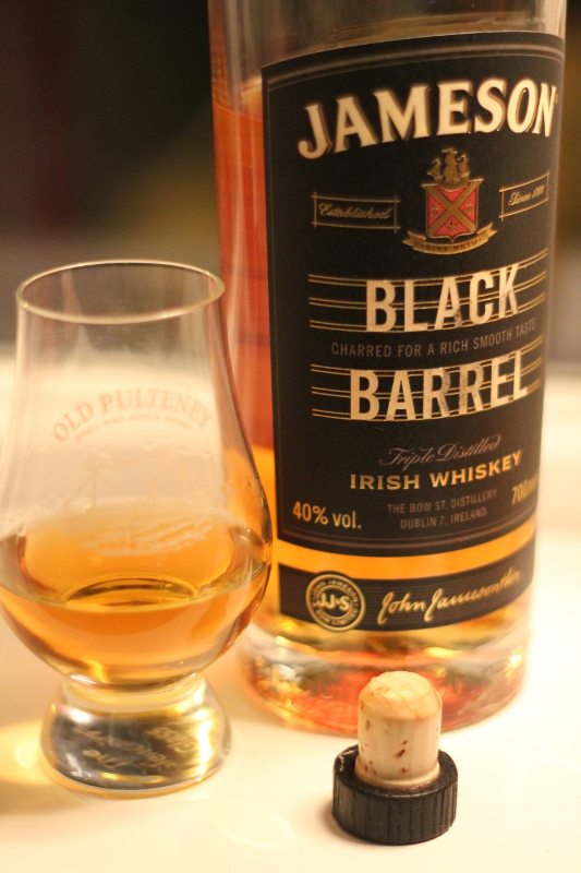 jameson-black-barrel-karlstroms-malt
