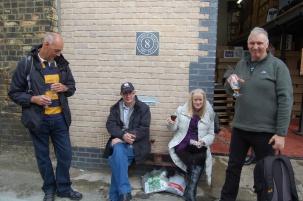 lordag-morgon-partizan-brewery-london-karlstroms-malt