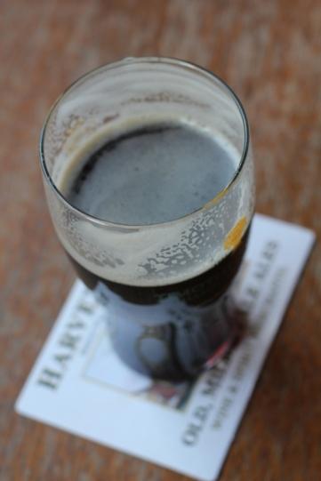 pint-of-beer-karlstroms-malt