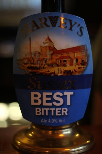 sussex-best-bitter-harveys-karlstroms-malt