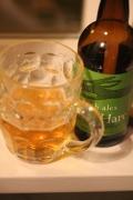 Wild Hare, Bath Ales, Karlströms Malt 03