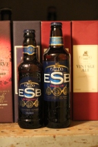 Stor och liten flaska, Fullers ESB